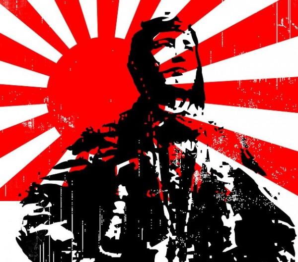 kamikaze-super-d-e1370971150866-600x529