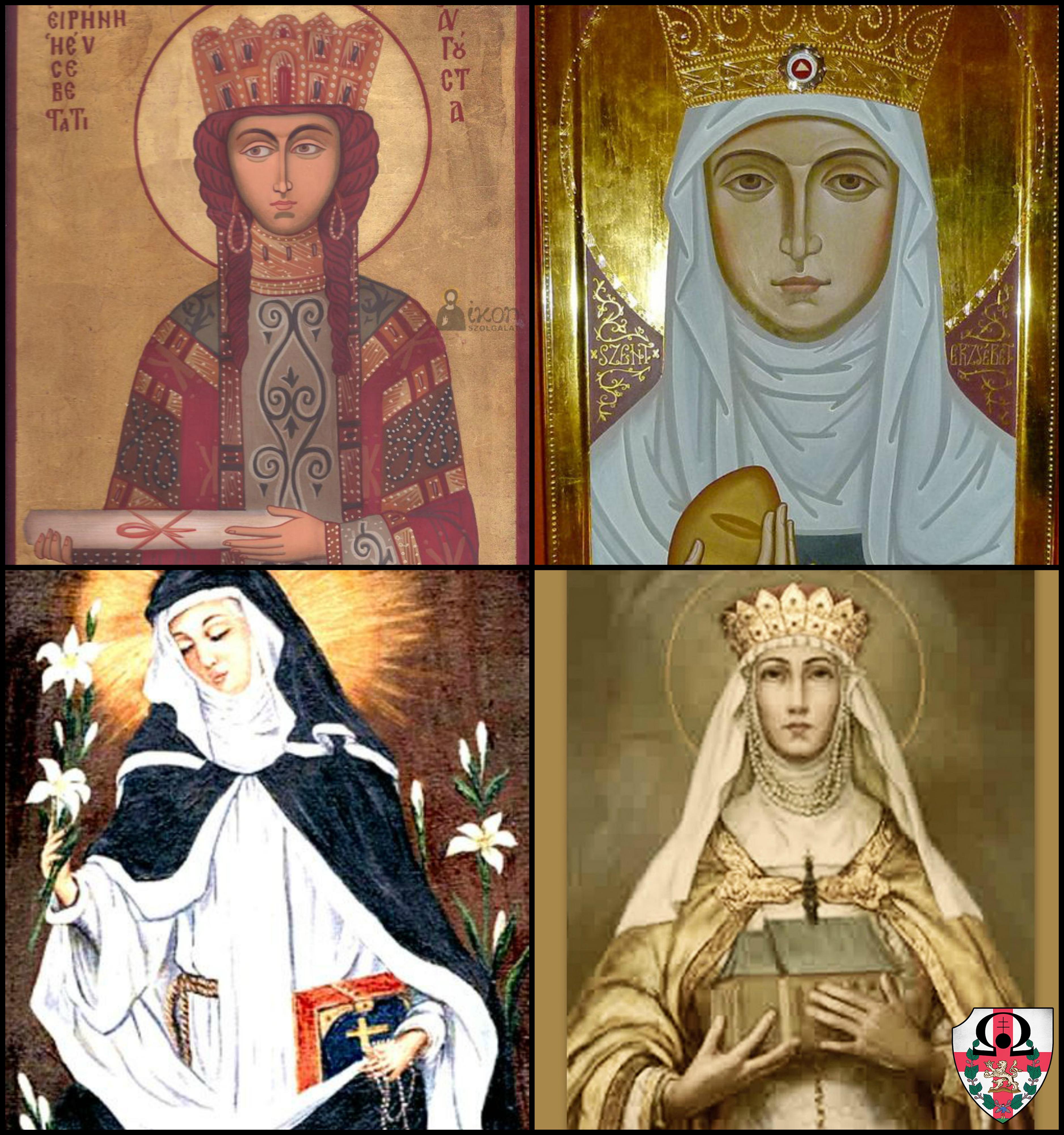 szentnők
