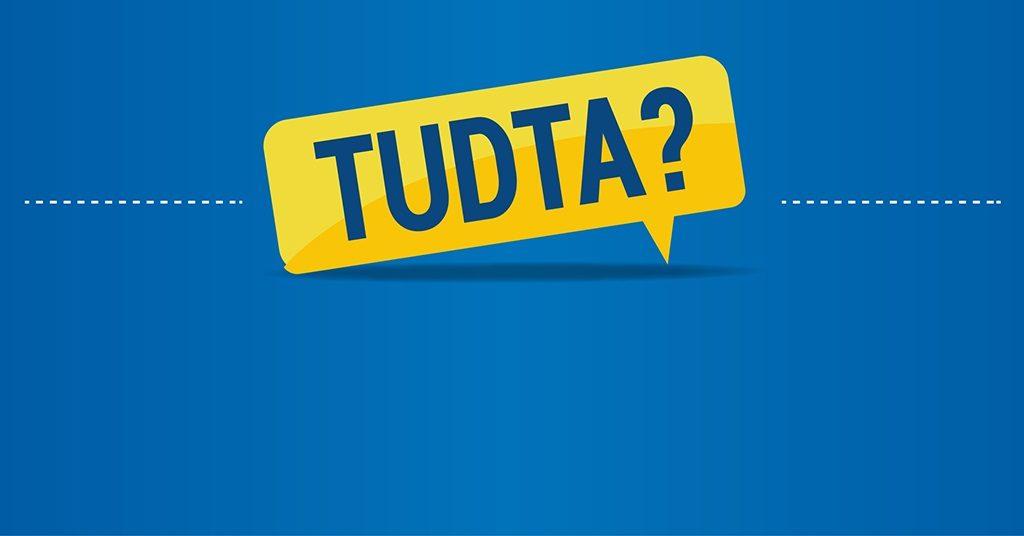 tutda-1024x536