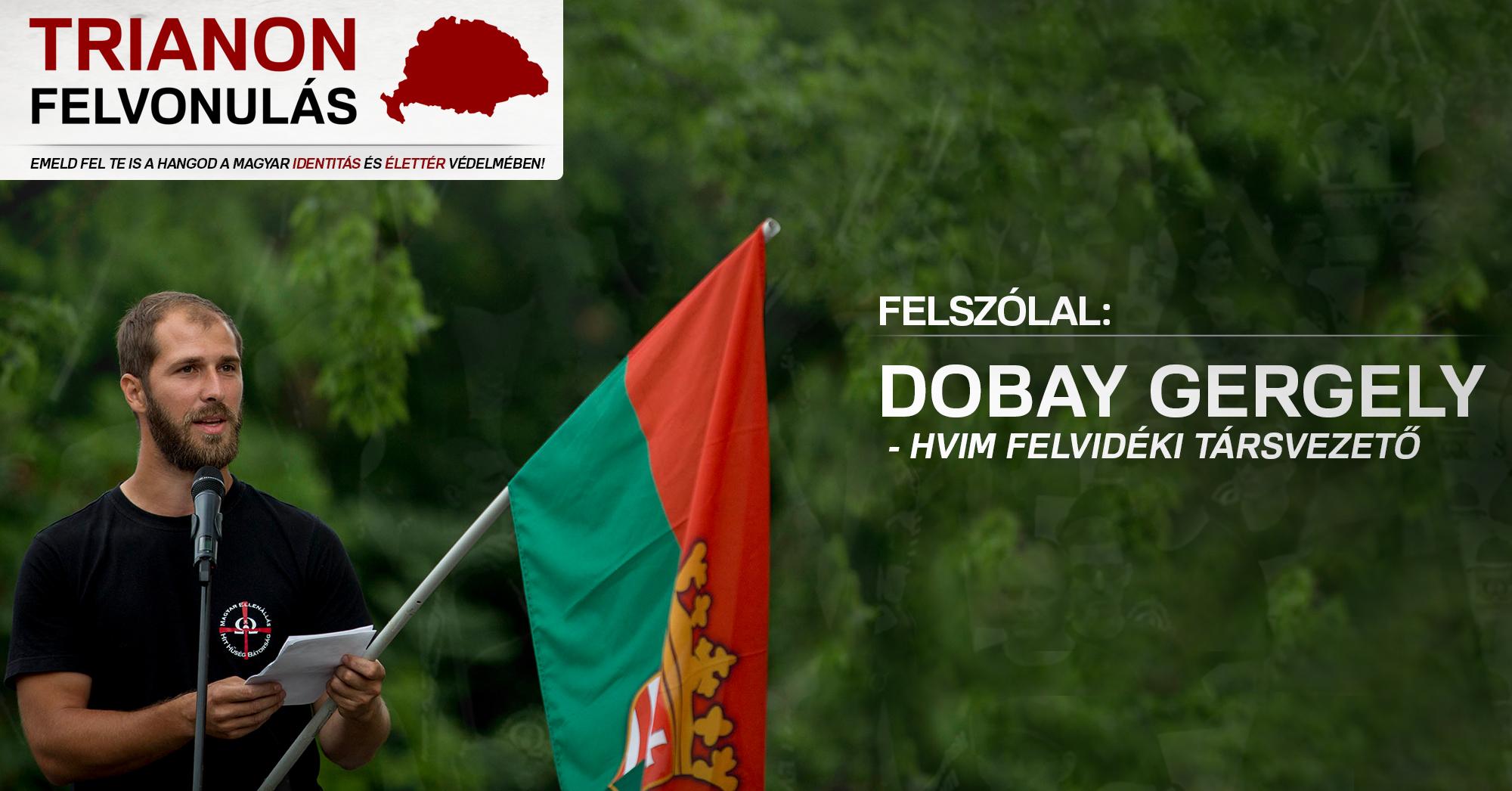 Dobay