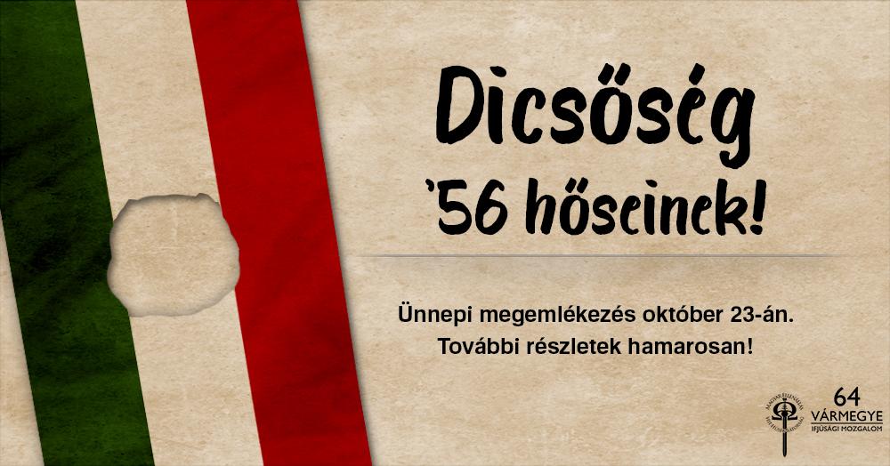 56 borító2
